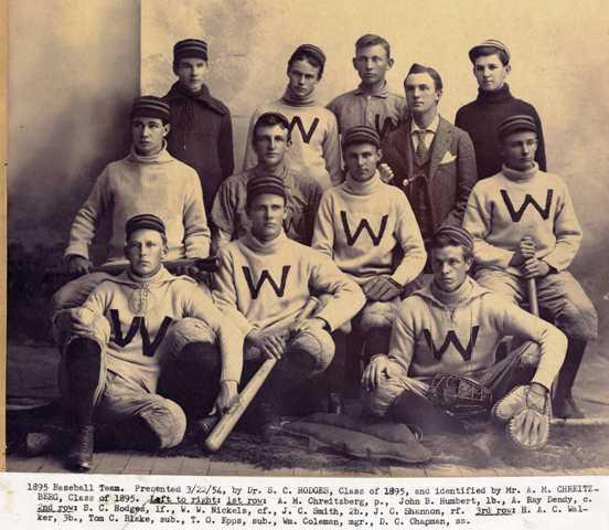 Baseball1895