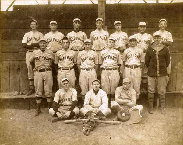 Baseball1914