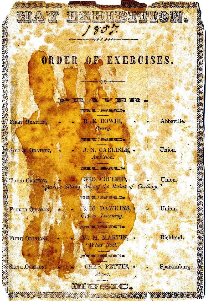 Exhibition1857