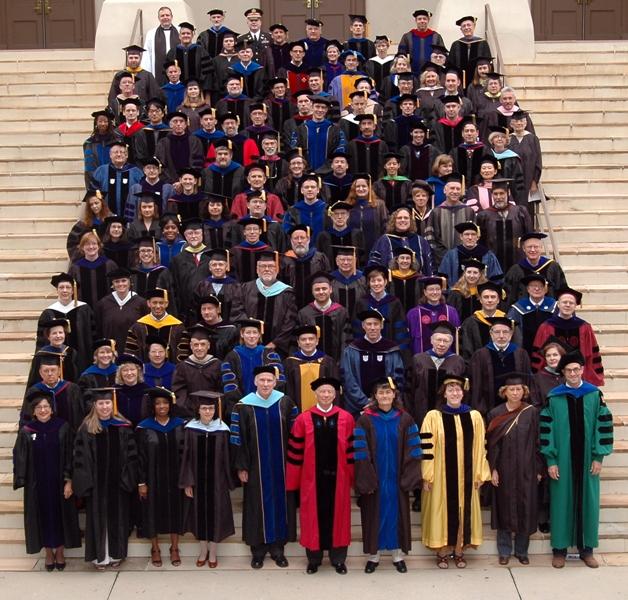 Faculty2009