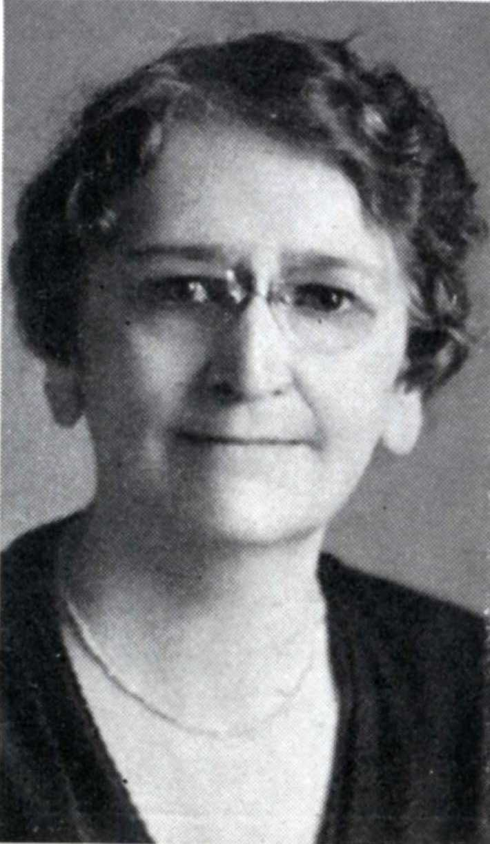 Mrs Helms001