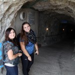 Cave Enthusiasts!
