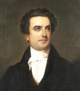 Wightman-portrait