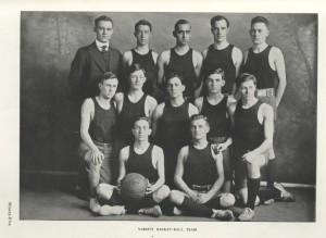 Basketball1915
