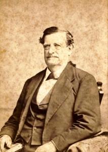 Bishop Wightman
