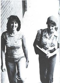 Women1977