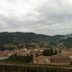 Spoleto